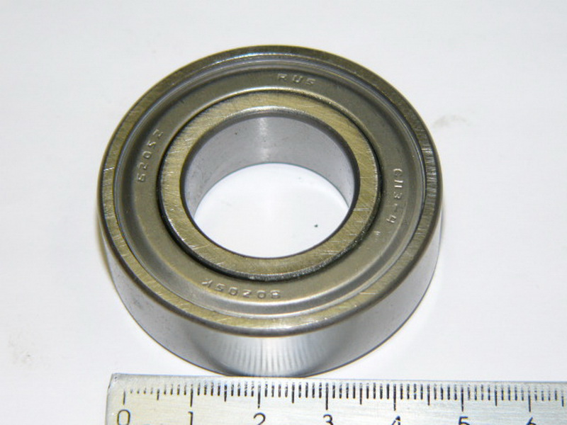 podshipnik205