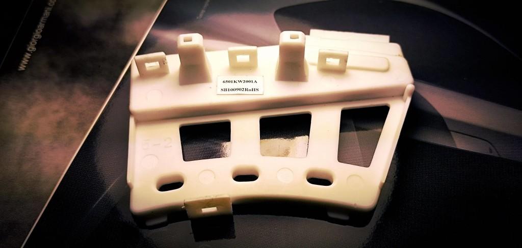 Стиральная машина LG Direct Drive датчик оборотов